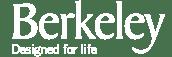 Berkeley White Logo