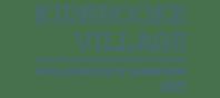 Kidbrooke Village Logo